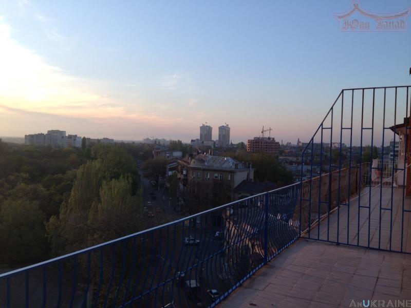"""3х комн. квартира ЖК """" Родной""""    Агентство недвижимости Юго-Запад"""