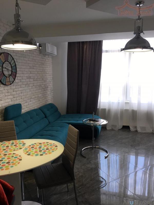 Красивая квартира с супер ремонтом. | Агентство недвижимости Юго-Запад