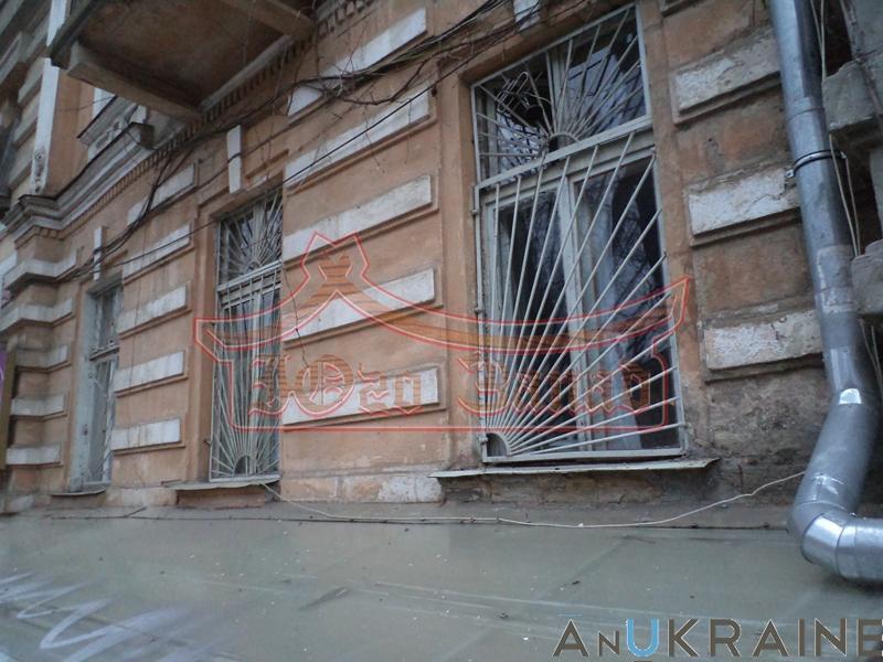 Квартира на Новосельского  | Агентство недвижимости Юго-Запад
