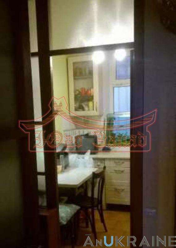 Квартира на Асташкина | Агентство недвижимости Юго-Запад