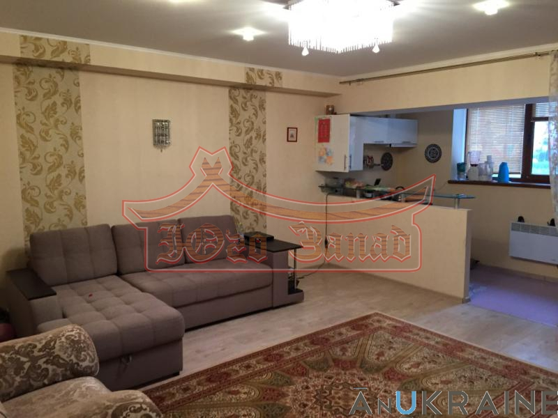 Продажа 2 комнатной квартиры на Фонтане | Агентство недвижимости Юго-Запад
