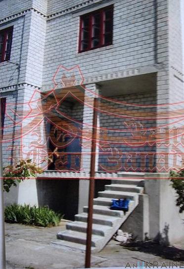 Продам дом в Молодежном р-н г.Ильичевска | Агентство недвижимости Юго-Запад