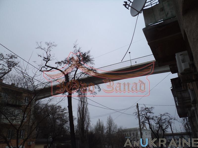 Квартира в р-не Сабанееева моста | Агентство недвижимости Юго-Запад