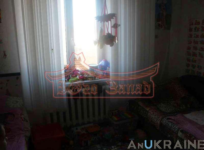 4 комнатная ул.Ильфа и Петрова/Левитана | Агентство недвижимости Юго-Запад