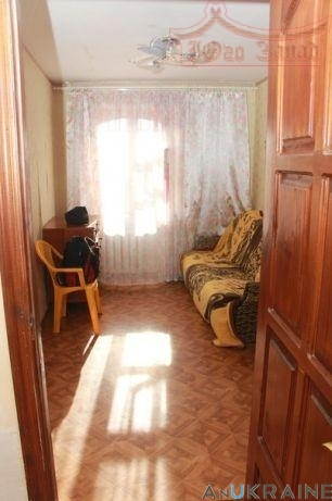 4-комн квартира на Малиновского/Поликлиника | Агентство недвижимости Юго-Запад