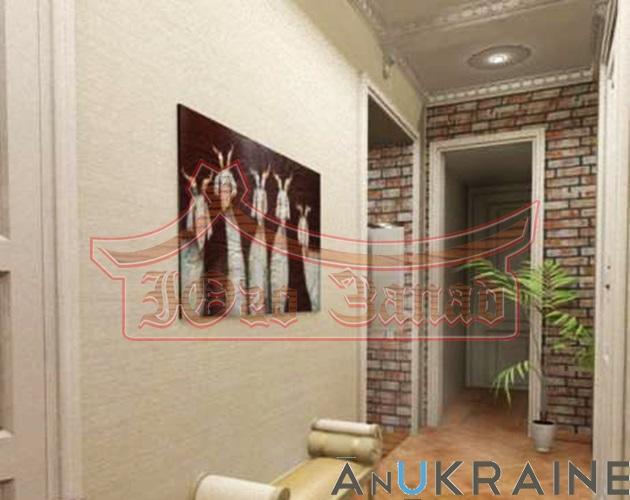 Красивая квартира на Пантелеймоновской | Агентство недвижимости Юго-Запад
