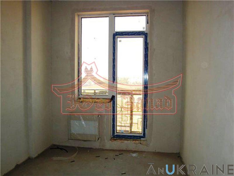 Продается 1 комнатная квартира в Жемчужине-5 | Агентство недвижимости Юго-Запад