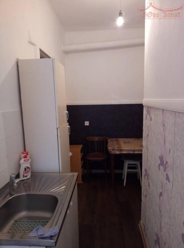 Квартира на Серова. | Агентство недвижимости Юго-Запад