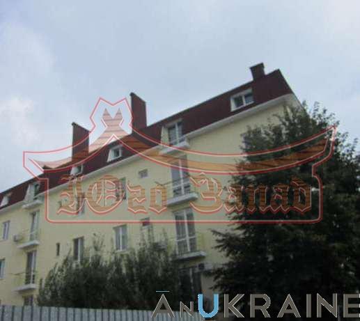 1 комнатной квартиры на ул.Дмитрия Донского | Агентство недвижимости Юго-Запад