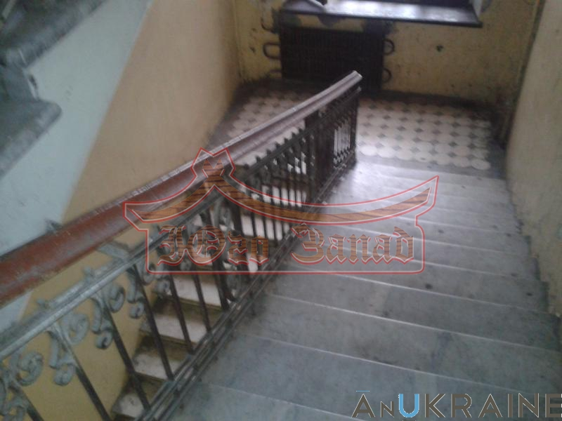 Квартира 5-ти комнатная в центре | Агентство недвижимости Юго-Запад
