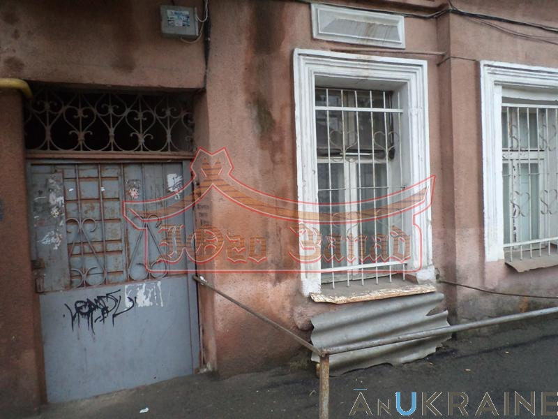 Квартира на Молдаванке.   Агентство недвижимости Юго-Запад
