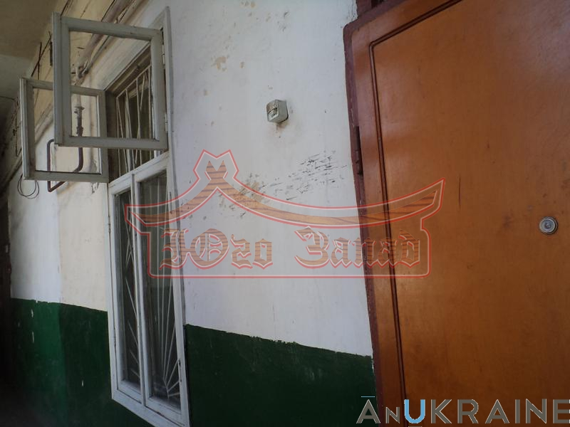 Квартира на Преображенской | Агентство недвижимости Юго-Запад