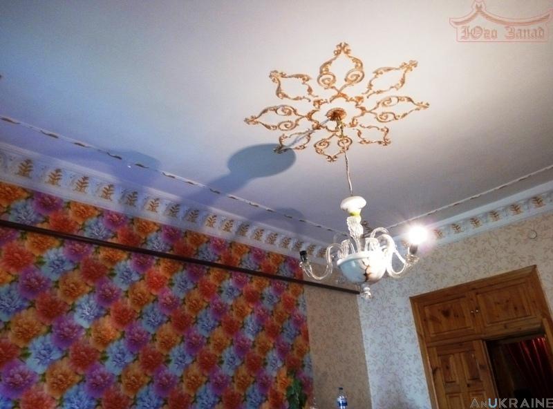 Выделенная коммуна на Новосельского | Агентство недвижимости Юго-Запад