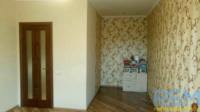 1-комн квартира в Радужном   Агентство недвижимости Юго-Запад