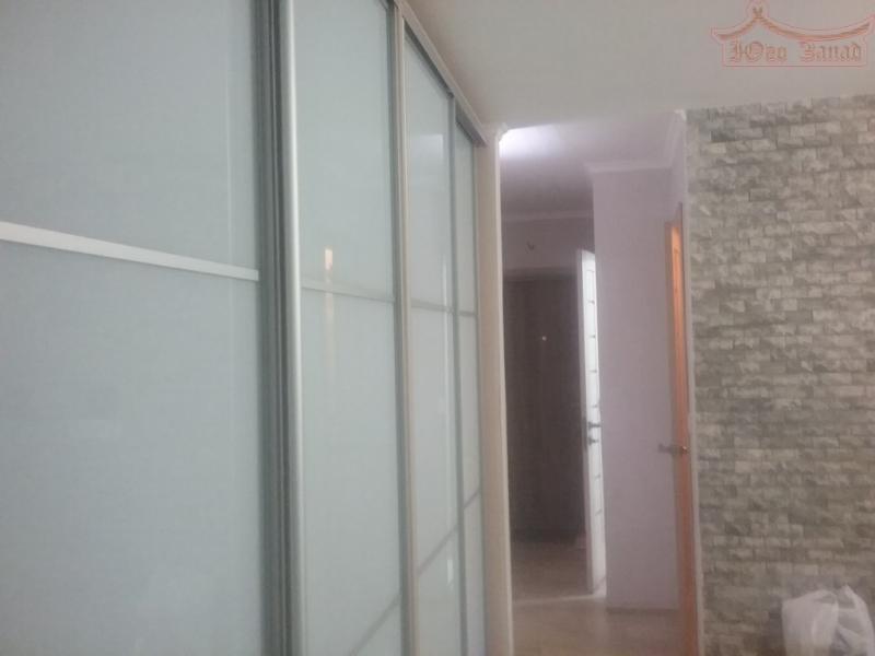 Продам 3х комнатную в центре Черемушек | Агентство недвижимости Юго-Запад