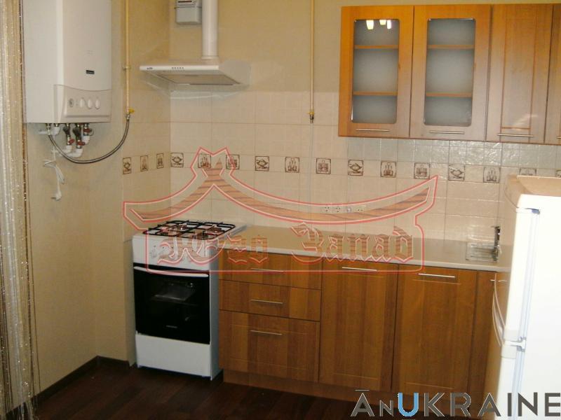 Продается 1 комнатная квартира в новом доме в 300 м от моря | Агентство недвижимости Юго-Запад