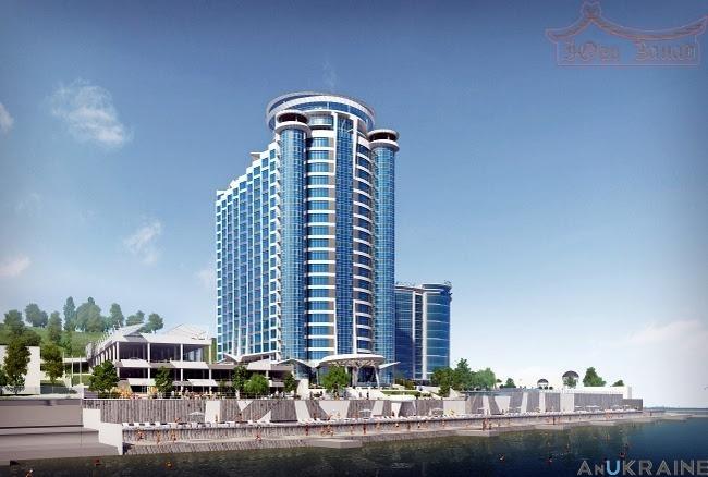 Продается 2-х комнатная квартира в Морском переулке   Агентство недвижимости Юго-Запад