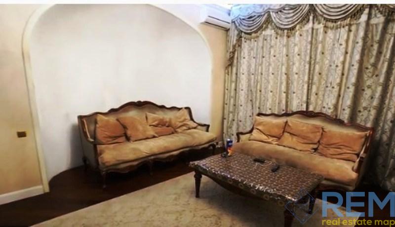 Квартира на Пастера с ремонтом и сауной | Агентство недвижимости Юго-Запад