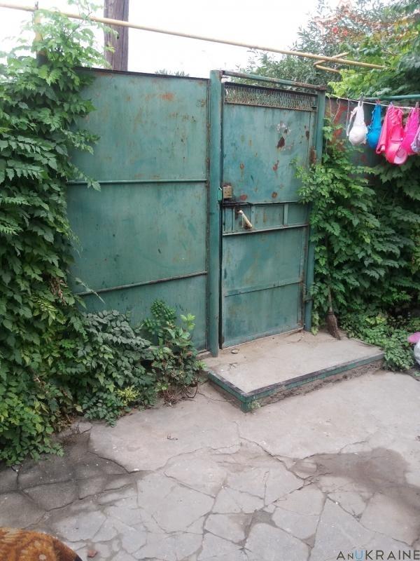 Продам домик в начале Слободки! | Агентство недвижимости Юго-Запад