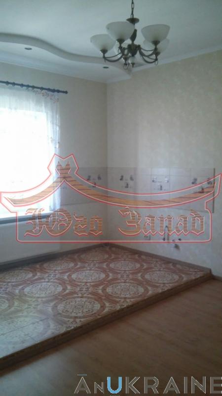 Продается дом на 2 входа в пос. Мизикевича   Агентство недвижимости Юго-Запад