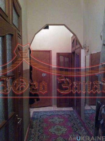 Срочная продажа 3 комнатной квартиры на Малой Арнаутской. | Агентство недвижимости Юго-Запад