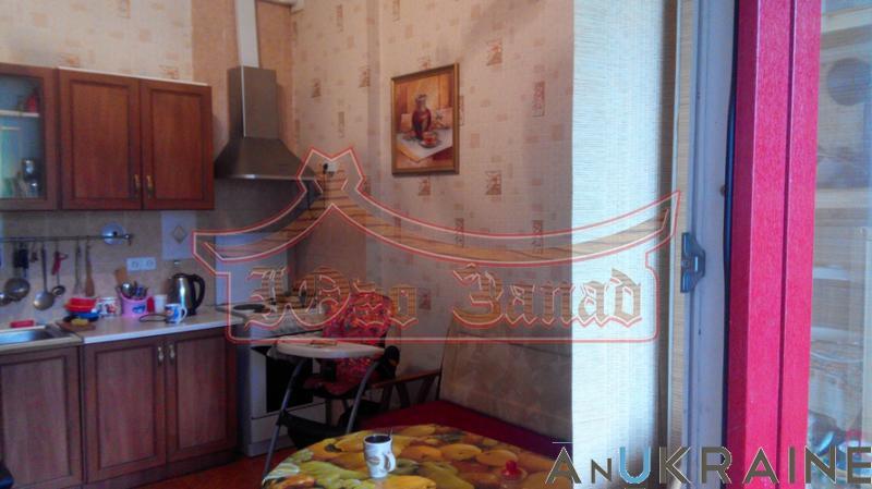 продана   Балковская   Агентство недвижимости Юго-Запад
