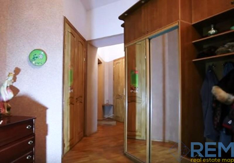 7-ми комнатная квартира в Центре города  | Агентство недвижимости Юго-Запад
