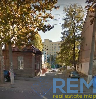 Купите!Квартиру с ремонтом на Богдана/Хмельницкого   Агентство недвижимости Юго-Запад