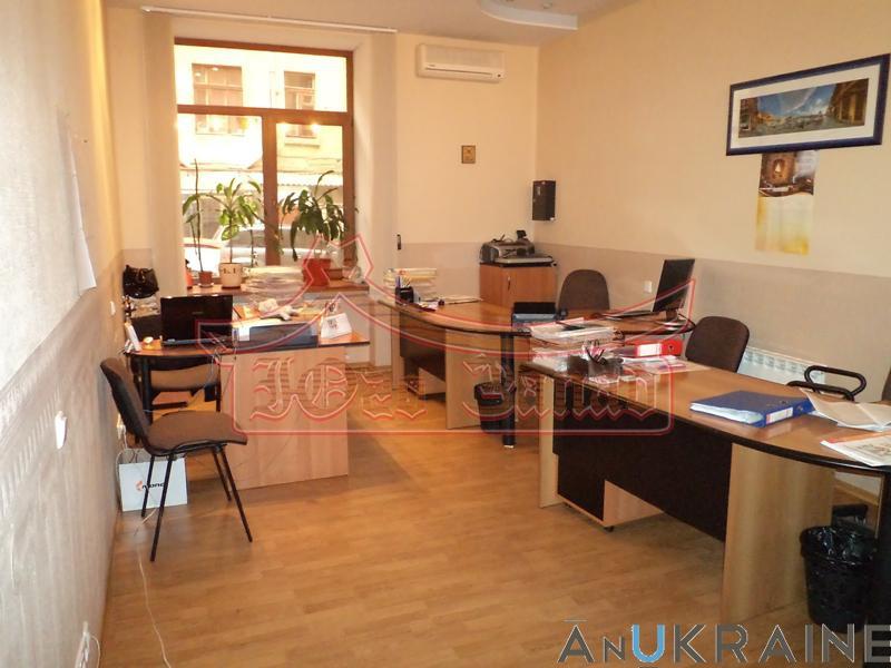 3 комнатная квартира ул.Екатерининская | Агентство недвижимости Юго-Запад