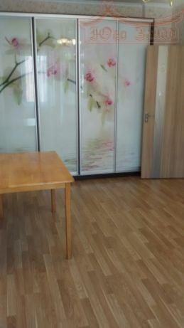 Предлагается к продаже квартира в Радужном-1 | Агентство недвижимости Юго-Запад