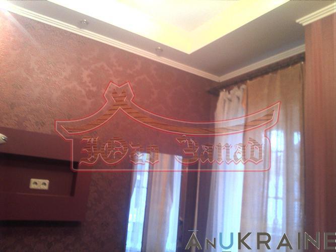 Квартира на Малой Арнаутской | Агентство недвижимости Юго-Запад