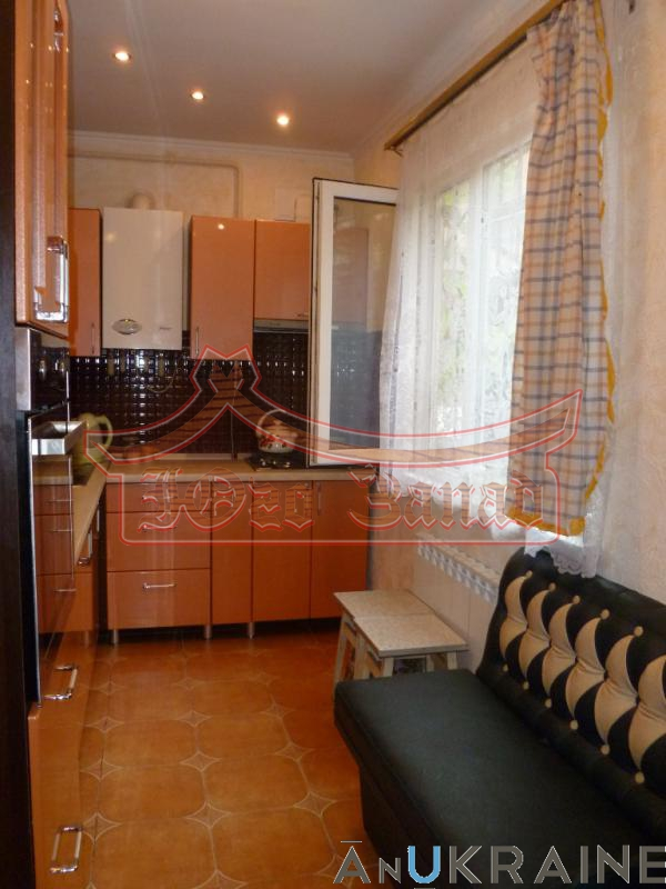 Купите! 2-х комнатная квартира на Канатной | Агентство недвижимости Юго-Запад