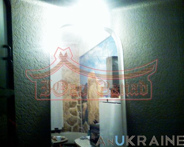 Квартира на Михайловской | Агентство недвижимости Юго-Запад