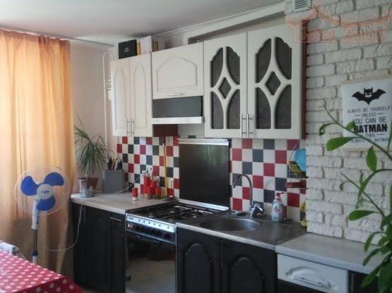 Отличная квартира с Ремонтом и мебелью - Малиновский район.!   Агентство недвижимости Юго-Запад