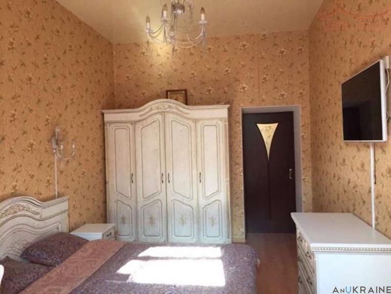 Квартира с ремонтом на Прохоровской | Агентство недвижимости Юго-Запад
