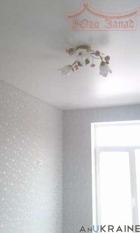 Дом с ремонтом в Совиньоне-3 | Агентство недвижимости Юго-Запад