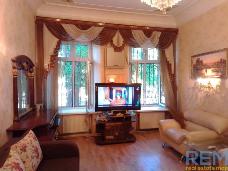 Продам 2 комнатную на ул.Нежинской | Агентство недвижимости Юго-Запад