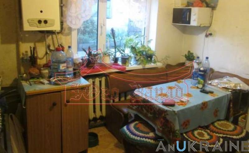 Квартира-дом с возможностью достройки | Агентство недвижимости Юго-Запад