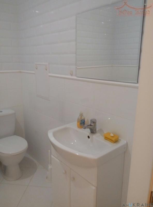 Продам 1 комнатная ЖК 7 Жемчужина | Агентство недвижимости Юго-Запад