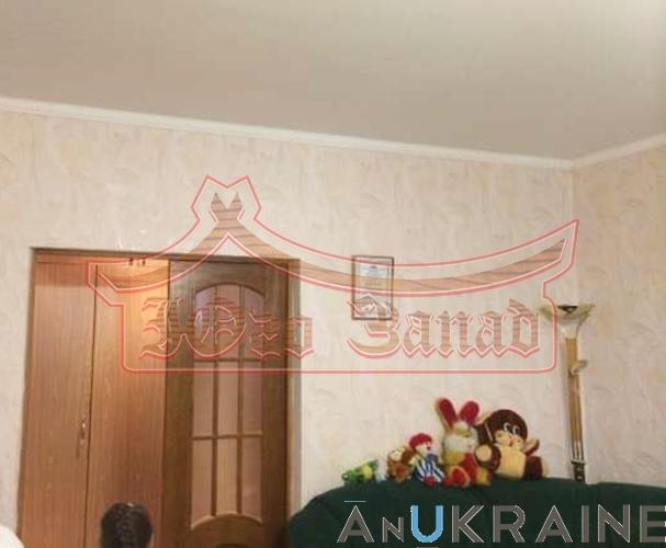 Квартира на Скворцова | Агентство недвижимости Юго-Запад
