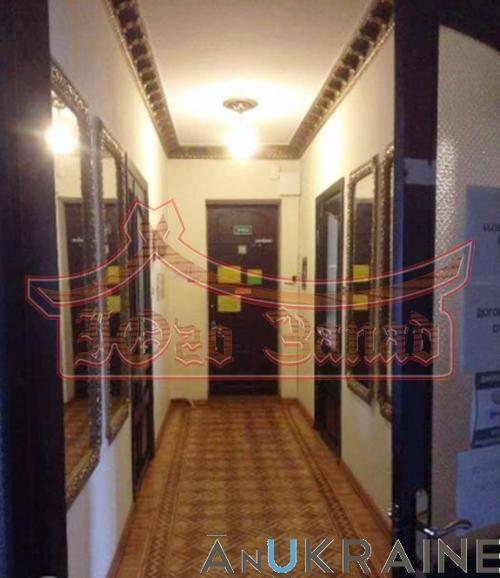 Пятикомнатная квартира на Канатной | Агентство недвижимости Юго-Запад