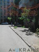 Продам гостинку (студию) в районе Киевского рынка | Агентство недвижимости Юго-Запад