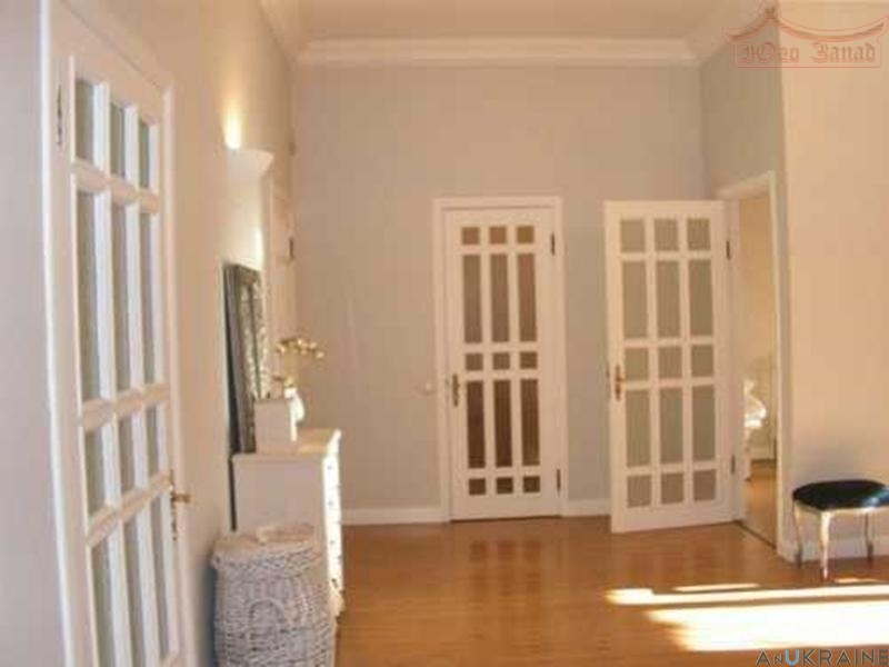 2-х уровневая квартира на Маразлиевской    Агентство недвижимости Юго-Запад