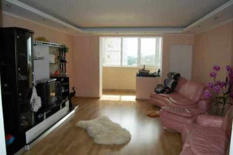 Квартира в новом доме по отличной цене | Агентство недвижимости Юго-Запад
