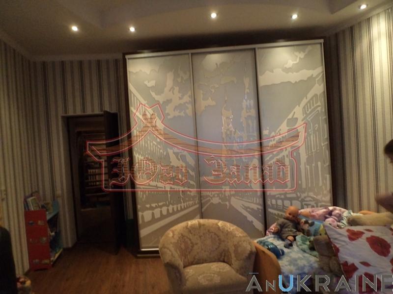 Квартира на Колонтаевской-5 комнат. | Агентство недвижимости Юго-Запад