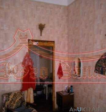 Купите.Квартира на Тираспольской 6-ти комнатная. | Агентство недвижимости Юго-Запад