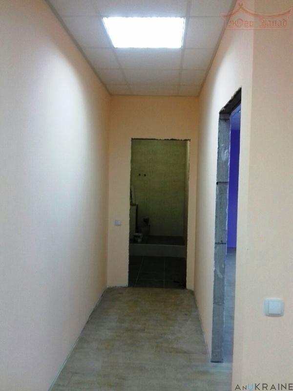 Купите,Офисное помещение на Дидрихсона с ремонтом | Агентство недвижимости Юго-Запад