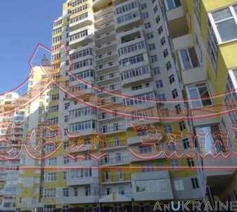 Срочно продам 3 комнатную ул.Артиллерийской | Агентство недвижимости Юго-Запад