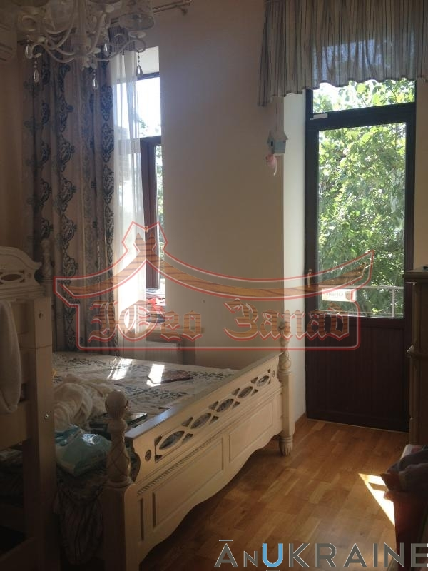 Квартира в Лермонтовском пер./Белинского | Агентство недвижимости Юго-Запад