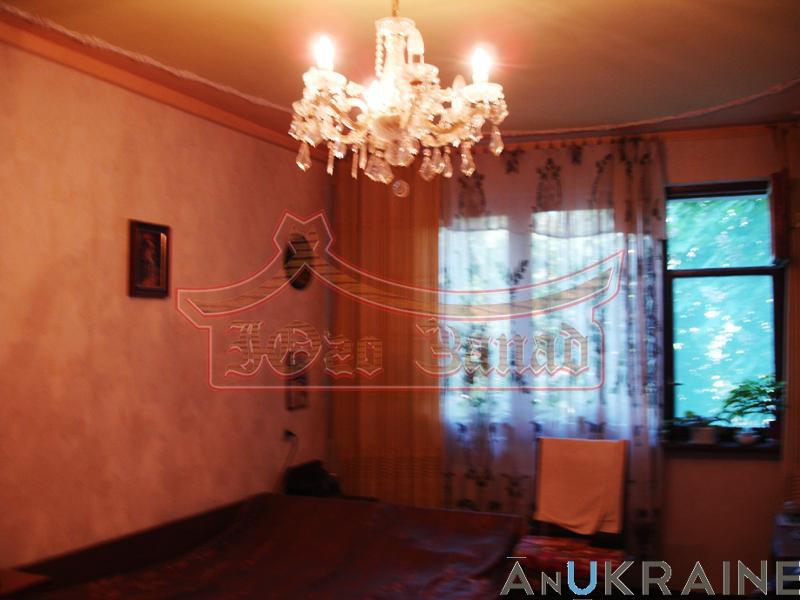 3х комнатная квартира ул.Маршала Жукова | Агентство недвижимости Юго-Запад